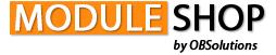 ModuleShop