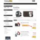 Product List Quantity Box PrestaShop Module