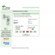 Unicaja Virtual POS Prestashop Module